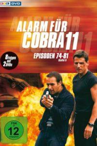 Alarm für Cobra 11 – Die Autobahnpolizei: Season 11