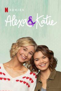 Alexa & Katie: Season 4