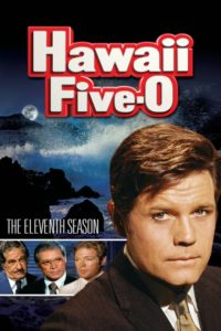 Hawaii Fünf-Null: Season 11
