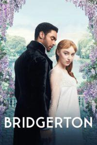 Bridgerton: Season 1
