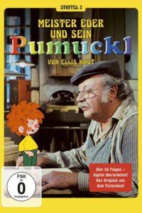 Meister Eder und sein Pumuckl: Season 2