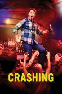 Crashing