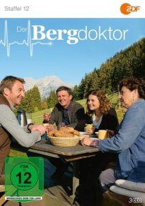 Der Bergdoktor: Season 12
