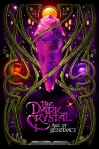 Der dunkle Kristall: Ära des Widerstands: Season 1