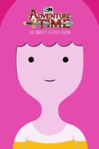 Adventure Time – Abenteuerzeit mit Finn und Jake: Season 7
