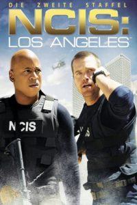 NCIS: Los Angeles: Season 2
