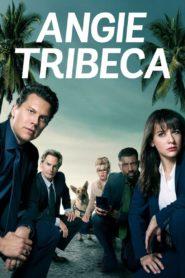 Angie Tribeca – Sonst nichts!