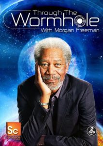 Morgan Freeman: Mysterien des Weltalls: Season 1