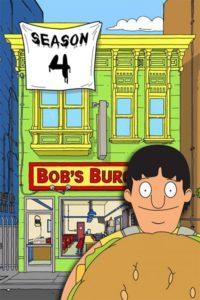 Bob's Burgers: Season 4