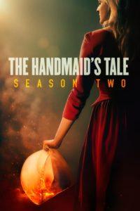 The Handmaid's Tale – Der Report der Magd: Season 2
