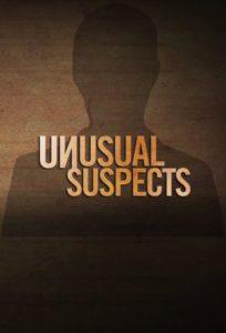 Fatales Vertrauen – Dem Mörder so nah