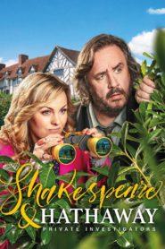 Shakespeare & Hathaway