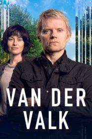 Kommissar Van der Valk