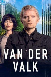 Kommissar Van der Valk: Season 1