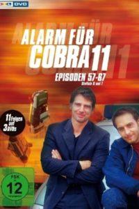 Alarm für Cobra 11 – Die Autobahnpolizei: Season 9