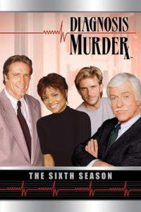 Diagnose: Mord: Season 6