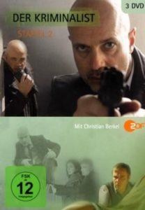 Der Kriminalist: Season 2