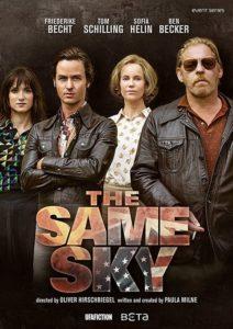 Der gleiche Himmel: Season 1
