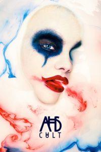 American Horror Story: Season 7