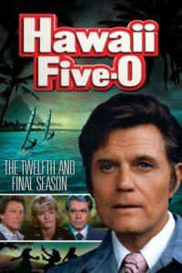 Hawaii Fünf-Null: Season 12