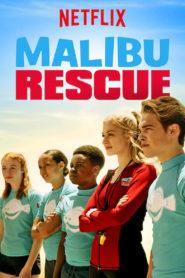 Malibu Rescue – Die Serie