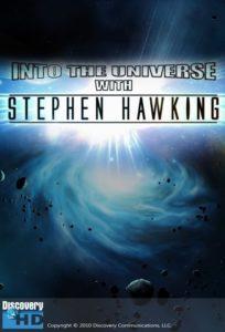 Stephen Hawking: Geheimnisse des Universums: Season 1