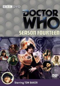 Doctor Who: Season 14