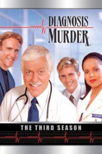 Diagnose: Mord: Season 3