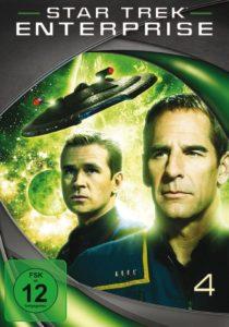 Star Trek: Enterprise: Season 4