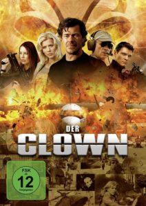 Der Clown: Season 6