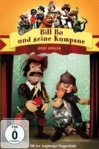Bill Bo und seine Kumpane