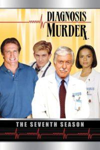 Diagnose: Mord: Season 7