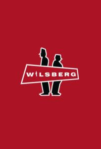 Wilsberg: Season 1