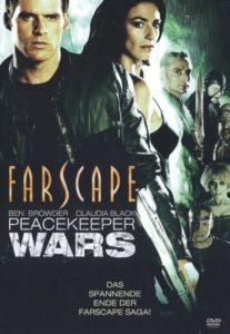 Farscape: Season 5