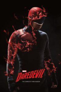 Marvel's Daredevil: Season 3