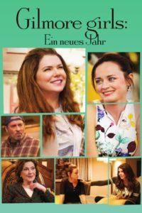 Gilmore Girls – Ein neues Jahr