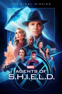 Marvel's Agents of S.H.I.E.L.D.: Season 7