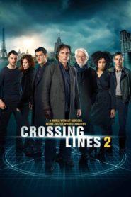 Crossing Lines: Season 2