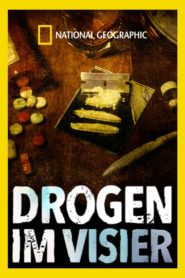 Drogen im Visier