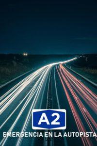 Abenteuer Autobahn