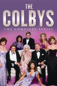 Die Colbys – Das Imperium