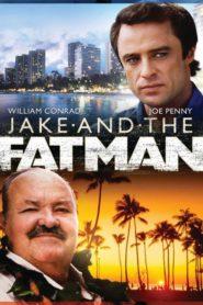 Jake und McCabe – Durch dick und dünn
