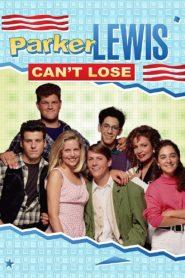 Parker Lewis – Der Coole von der Schule