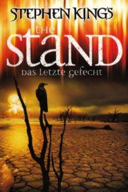The Stand – Das letzte Gefecht