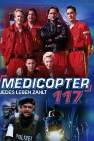 Medicopter 117 – Jedes Leben zählt