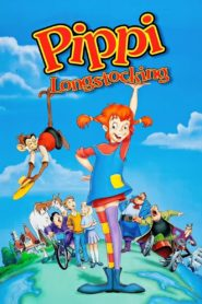 Astrid Lindgrens Pippi Langstrumpf