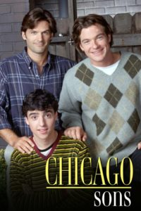 Chicago Sons