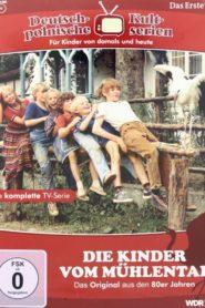 Die Kinder vom Mühlental
