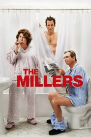 Die Millers
