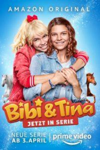 Bibi & Tina – Die Serie